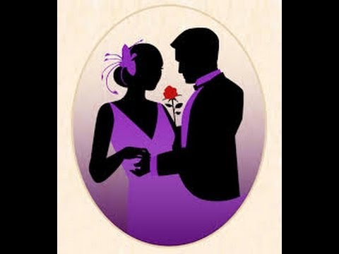 сайт знакомств давай поженимся орт
