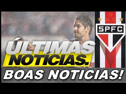 ULTIMAS NOTICIAS DO TRICOLOR, PATO, JUCILEI, TORCIDA, JUNIOR
