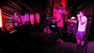 Travers Jam w/ Freeway Revival