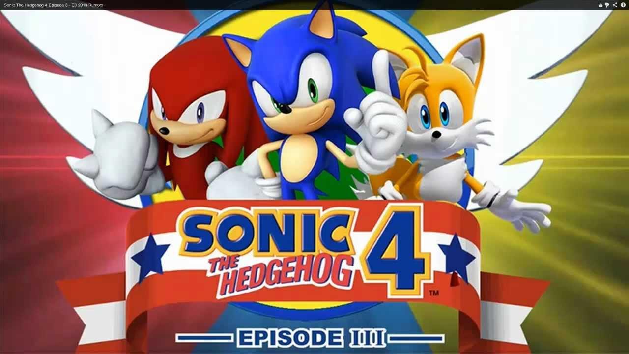Игру sonic the hedgehog сега