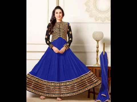 695f9e4f0f zipker.com   Largest Online Managed Ethnic Marketplace In India, Find Your  Style here.