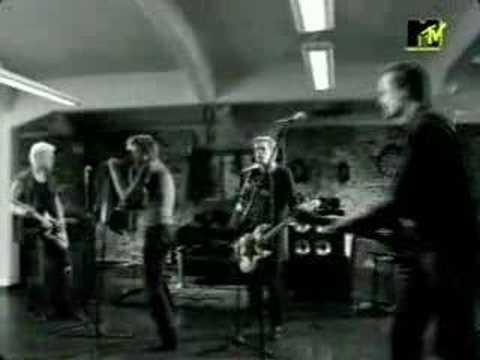 Die Toten Hosen - Steh auf, wenn du am Boden bist