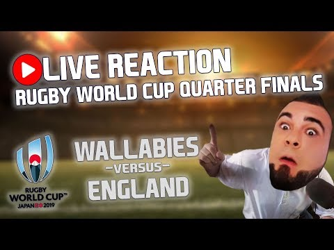 england-vs-australia-live-reaction-[rugby-world-cup-quarter-finals-2019]