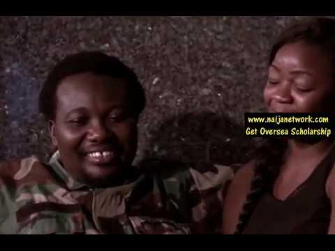 Nigeria funny comedy - Nigeria News, Nigeria Forum