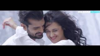 Pera Bawe Radeesh Vandebona ft Tharindu Dilshan.mp3