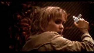Silent Hill - Trailer Italiano (2006)
