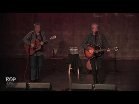 """Radney Foster """"Sweet And Wild"""" @ Eddie Owen Presents"""