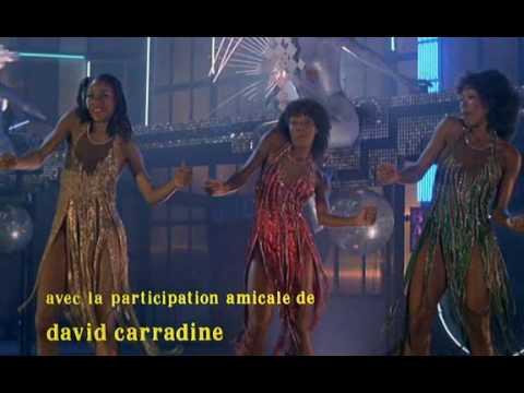 Scenes D' Art -1979- (Je Te Tiens, Tu Me Tiens Par La Barbichette) (Real. Jean Yanne).avi