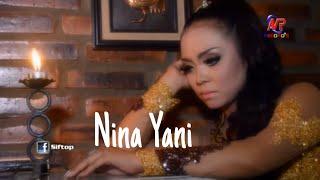 Full Album Nina Yani - Barometer Tembang Tarling Pantura #siftop
