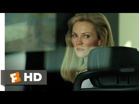 The Bourne Supremacy - Final Call to Pamela