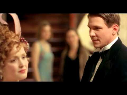 I Capture The Castle Trailer Capture the Castle trailer - YouTube