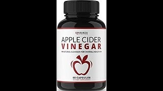 Apple Cider Vinegar Pills with Top 20 Weight Loss Bestsellers 01022019