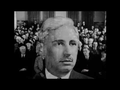 Will Durant On Equality