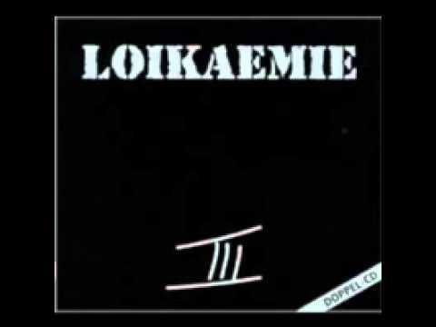 Loikaemie   Rock'n'Roller Johnny