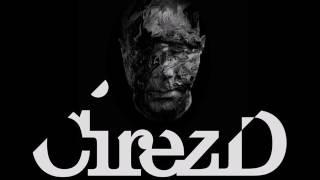 Cirez D  -  Palladium 2016 Intro ID