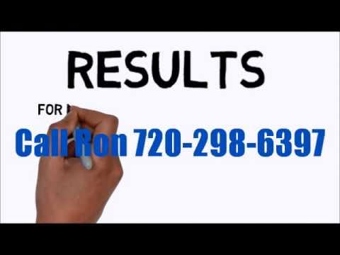 coffee-shop-video-marketing-denver-co-720-298-6397