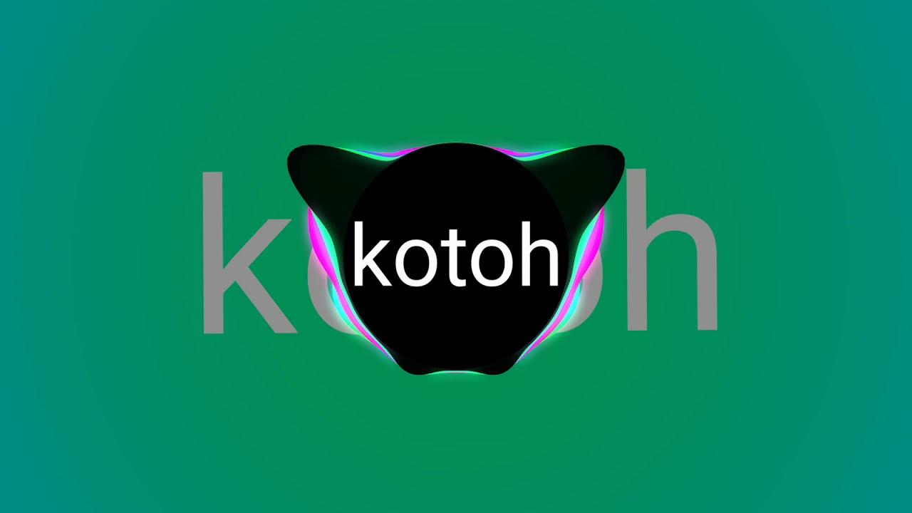 Download kotoh - bye bye pretty love