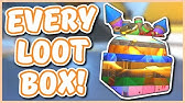 Overwatch - OPENING EVERY LOOT BOX (50+ Loot Boxes)