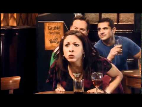 Two Pints of Lager and a Packet of Crisps S5E9: Stot or Pronk Part 2