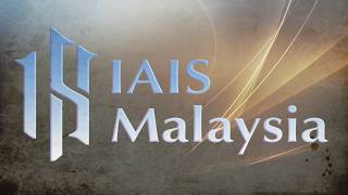 Interfaith Refugee Day at IAIS Malaysia