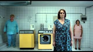 פסטיבל הקולנוע ירושלים 2015: במרתפים הטריילר - in the basement Trailer