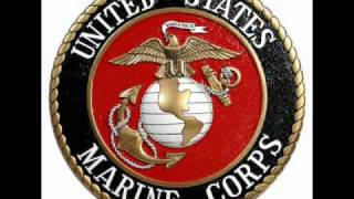 USMC Marines