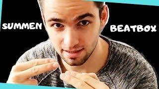 Beatbox lernen in 2 Wochen - Part 6 - Summen + Beatbox