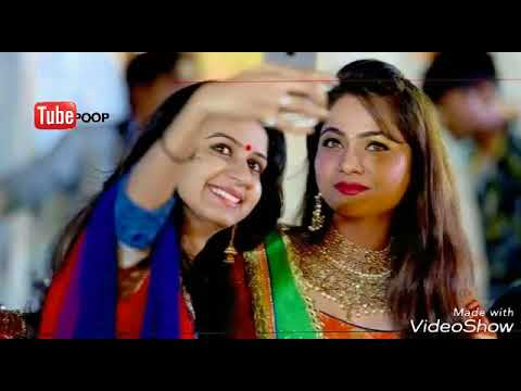Kinjal Dave  New Video Songs 2017   ...