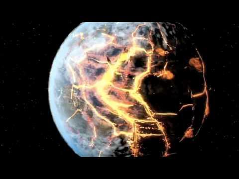 World Domination - Wickid, Yung V, & KillJoy - Sikk Tape
