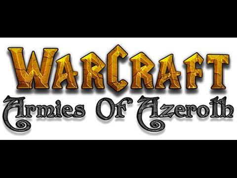 how to make a warcraft 3 mod