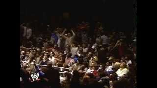 Gambar cover Hulk Hogan vs The Iron Sheik