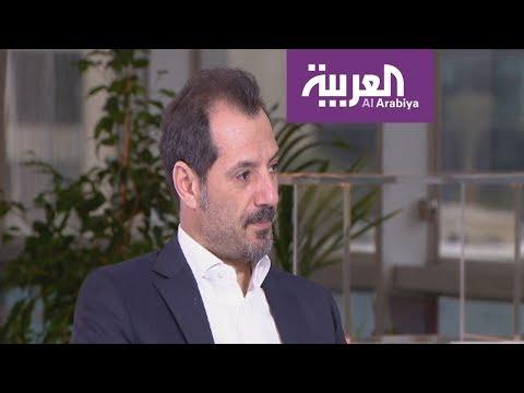 عادل كرم متفائل بالفوز بالأوسكار  - نشر قبل 31 دقيقة