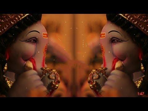 ganpati-songs-2019-|-ganpati-dj-song-2019-|-ganesh-dj-songs-2019-|-ganpati-bappa-morya-2019