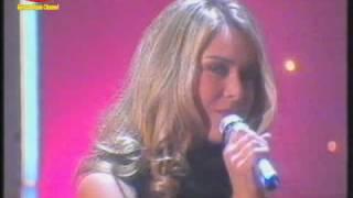 Simone - Heute Nacht