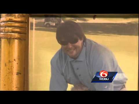 Family of victim in Deepwater Horizon disaster says BP settlement is not enough