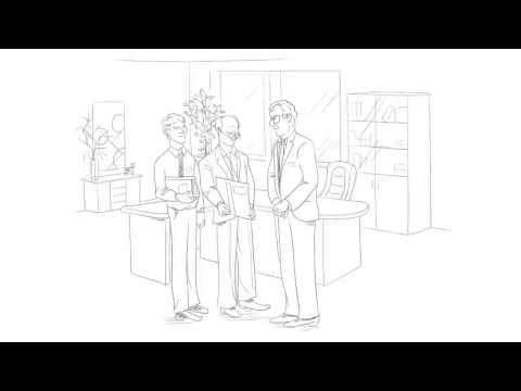 Аванта - техническое обслуживание производства