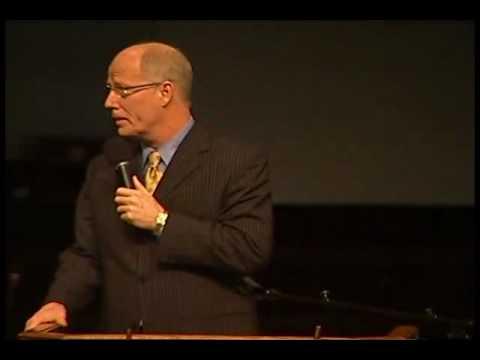 Early Morning Prayer-Steve Willoughby Part 1 of 7.flv