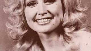 Dolly Parton - Brother Love Travelling Salvation Show - Live in London 1983