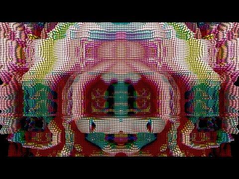Chaoko´s Theme CON SPIRITO CJ Bolland