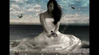 Mahmut Atabay - Beyaz GeLinLik