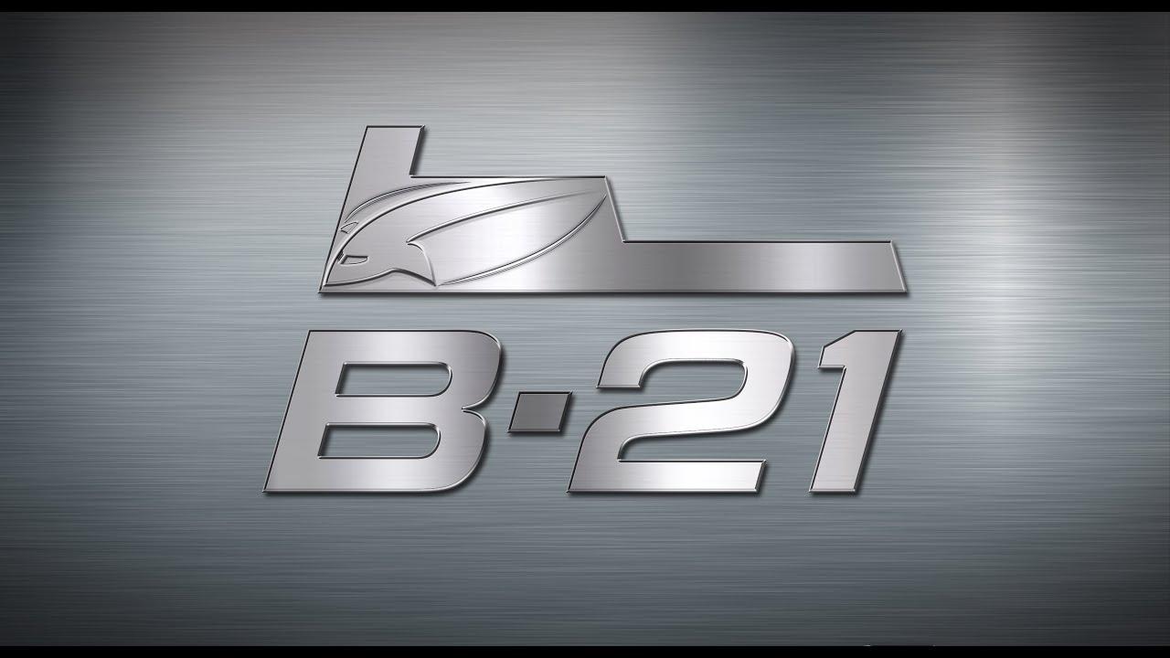 Meet the b 21 raider youtube for B b com