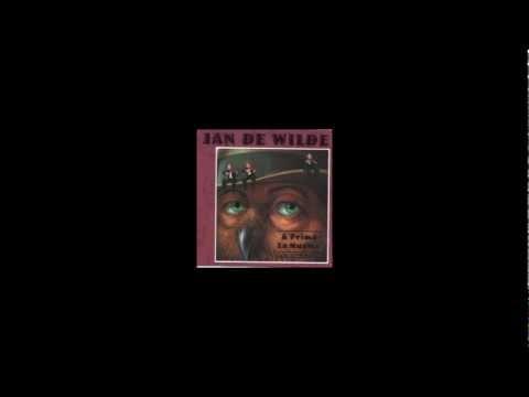 Jan de Wilde & Prima la Musica - Hè Hè