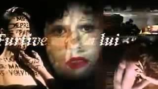 Guesch Patti  Blonde Guesch Patti