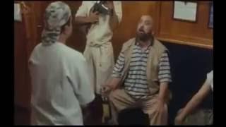 انا حزنان انا حزنان   امير البحار  HQ
