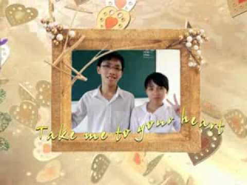 Lớp10H-Trường THPT Hùng Vương Bình Phước 2011-2012.flv