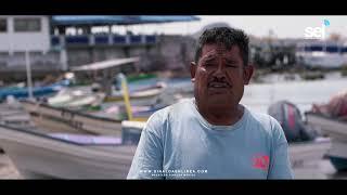 MES DEL PADRE: Joaquín Juárez Leyva