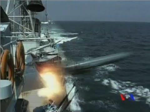 VN lo ngại về tranh chấp Biển Đông giữa Nhật với TQ và Hàn Quốc
