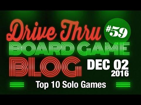 top-10-solo-games
