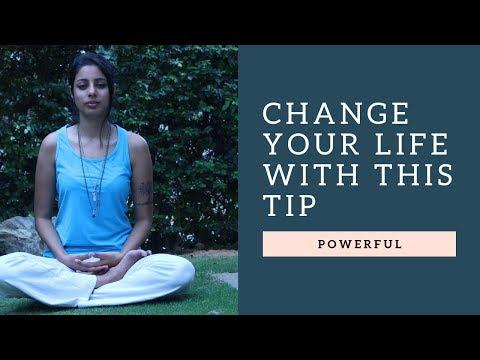 Manifestation/Success Secret Idea That Will Change Your Life (Episode 2)