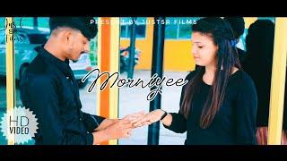 Morniyee   RESHAV & SHIVAM   The Landers   The Kidd  Cover Video   Latest Punjabi Song 2021